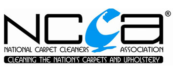 National-Carpet-Cleaners-Association