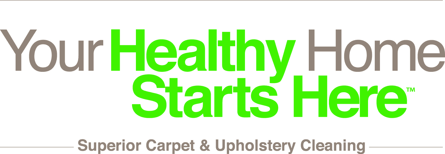 Your_Healthy_Home